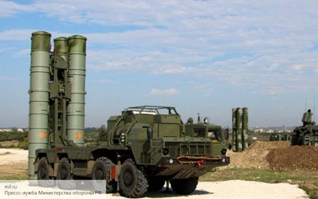 ФАПnews. Военный эксперт рассказал, зачем России и Армении общая система ПВО