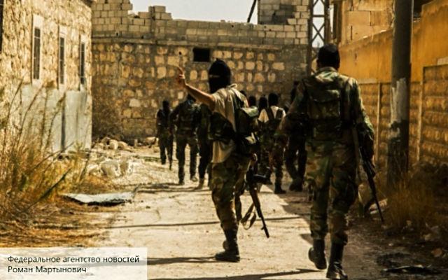 ФАПnews. Эксперт объяснил, зачем Россия дает возможность боевикам покинуть сирийский Алеппо