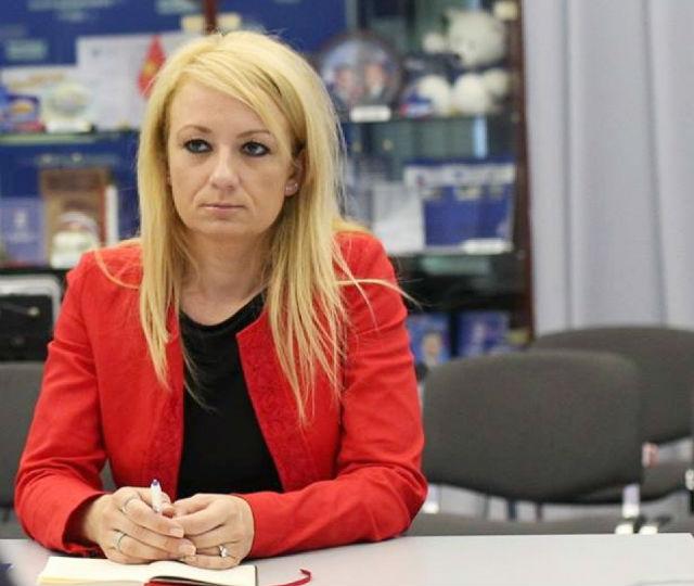 Trifković: Isključili su me jer sam protiv saradnje DSS-a sa SNS-om