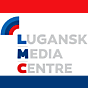 LUGANSK MEDIA CENTER. German journalist: Euroscepticism growing support might contribute to Donbass peace