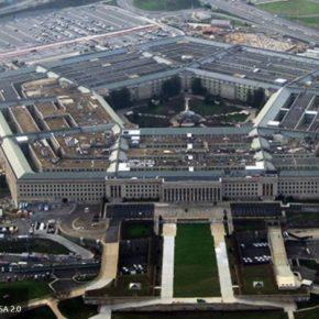 """ИА «Народные новости». Мечтать не вредно: как специалисты Пентагона мысленно """"победили"""" Россию за 20 дней"""