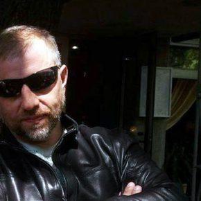 Nepravda.in.ua. Четкая тактика и превосходство: итоги первого года военной операции России в Сирии