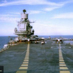 ИА «Народные новости». Зависимая от чужих решений Мальта отказалась принимать российский ВМФ