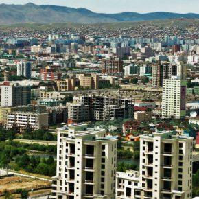 РАДИО «СПУТНИК». Монголия рассматривает возможность вступления в ЕАЭС