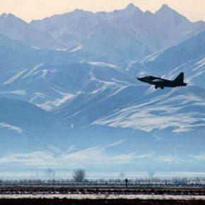 ПРАВДА.РУ. Россия не уйдет из Киргизии, несмотря на заявления Атамбаева