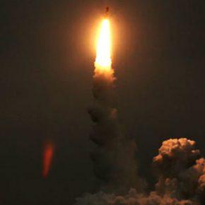 ФАН. Пробивая щиты: зачем Россия точит свой ядерный меч