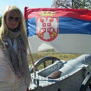 """Косовские террористы """"раскрыли"""" разведывательную сеть России"""