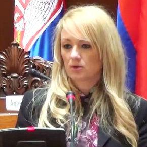 МИРРОС. Как победа Дональда Трампа стала причиной разоблачения Балканских шпионов
