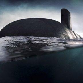 РАДИО «Спутник». Военный эксперт о сделке Польши и Франции: один грандиозный скандал уже был