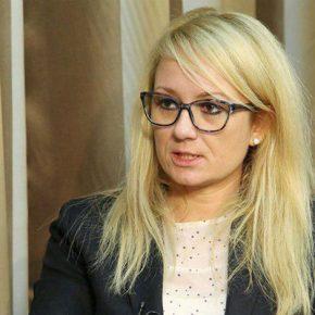 ТВ ЦАРЬГРАД. Беспредел в Косово: Очередное давление на сербов
