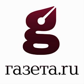 ГАЗЕТА.RU. Эксперт: США усилят систему противоракетной обороны на дальневосточном фланге