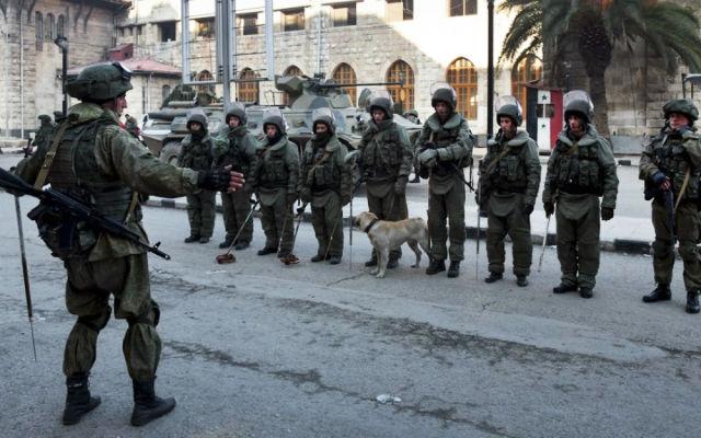 ФАН. Сирия, битва за Аль-Баб: как Россия предотвратила конфликт САА и повстанцев