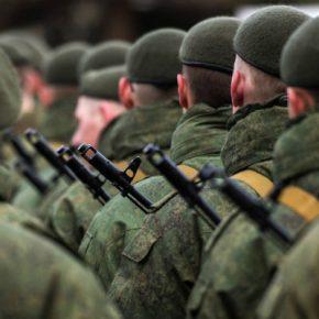 URA.RU. Американцы продолжат разжигать войну на Украине