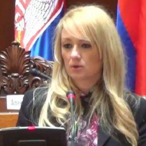 МИРРОС. Серьезный экзамен для европейской безопасности
