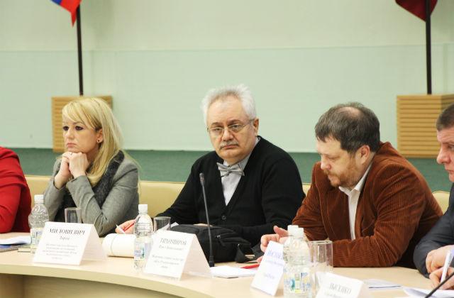Перспективы сотрудничества между Сербией и Евразийским экономическим союзом (Драгана Трифкович)