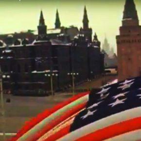 В финансовом кильватере США, или почему за минувший век Россия с Америкой больше дружила, чем ссорилась