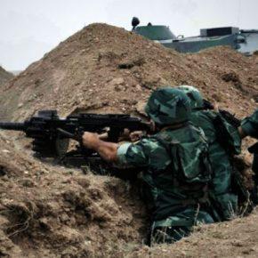 НОВАЯ ЭПОХА (Баку). Российский политолог: «Война в Карабахе не входит в планы России»