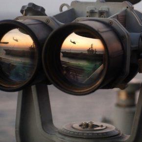 МОСКОВСКИЙ КОМСОМОЛЕЦ. Боевой лазер и рельсотрон: Минобороны перейдет на принципиально новое оружие