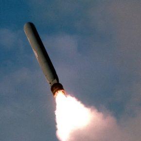 ФАН. Показательный ущерб: почему Минобороны подвергло критике ракетный удар США