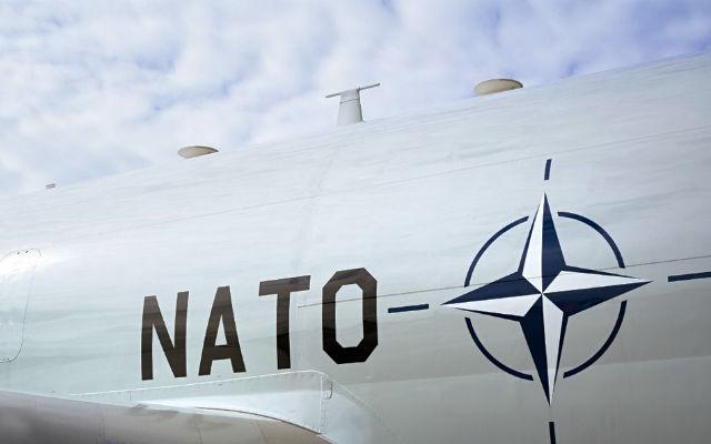 ТВ ЦАРЬГРАД. Военный эксперт подвел итоги саммита НАТО