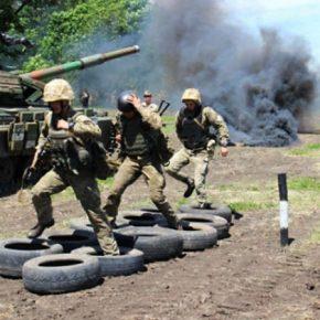 ЭКОНОМИКА СЕГОДНЯ. Военную помощь Вашингтона Украине назвали оскорбительной
