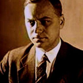 Сбежавший на Запад сталинский секретарь Борис Бажанов мог быть тайным агентом «финансовой закулисы»