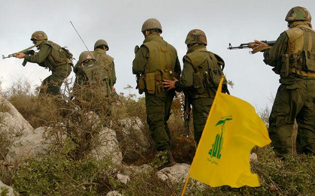 Мирное время: сколько продлится режим деэскалации на юго-западе Сирии