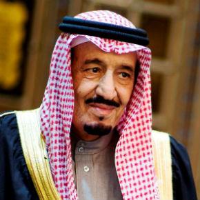 ПРАВДА.РУ. ЭКСПЕРТЫ — о том, зачем король Саудовской Аравии едет в Россию