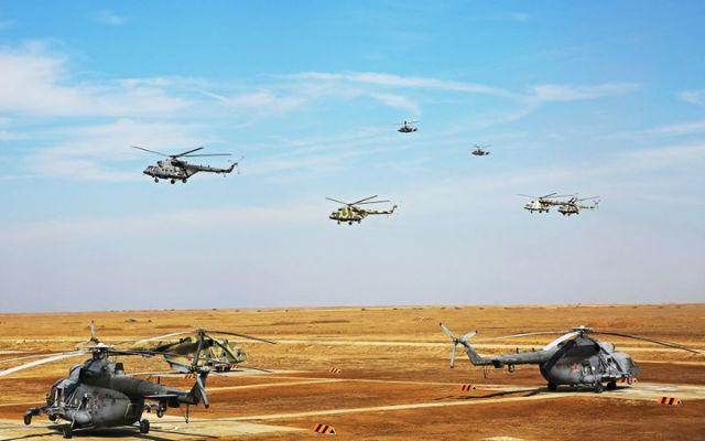 ФАН. Активность НАТО зашкаливает: эксперт объяснил, как Россия ответит альянсу и сбережет рубль