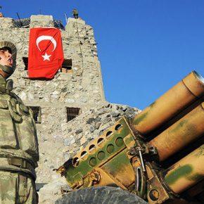 RUSSIA TODAY. В обход НАТО: зачем Турция создаёт национальную систему ПРО при поддержке России и Европы