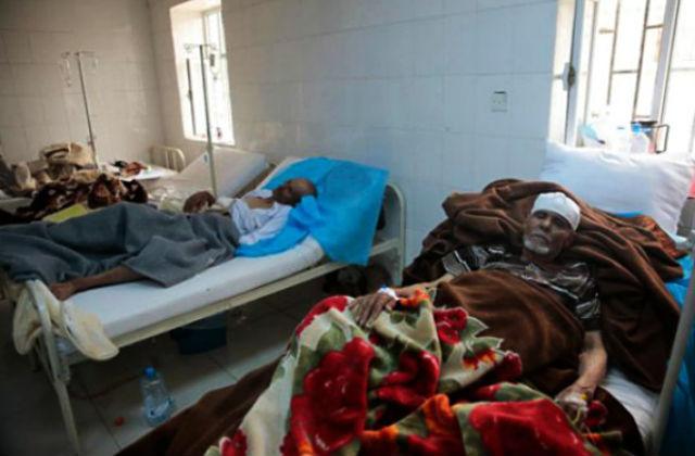 Драгана Трифковић: Јеменски конфликт, интервенција без стратегије и решења