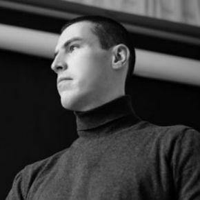 Владимир Неелов, эксперт ЦСК