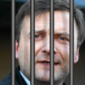 ПОЛИТАНАЛИТИКА. Об «агентах Кремля» в немецкой оппозиции