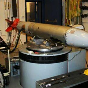 """РАДИО «Спутник». """"Ядернизация"""" высокоточного оружия США?"""