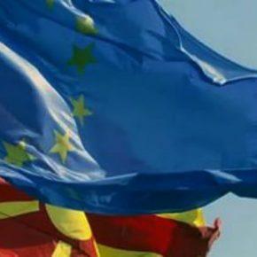 EADaily. Отказаться от своего имени, согласиться на оккупацию: Македония идёт в НАТО
