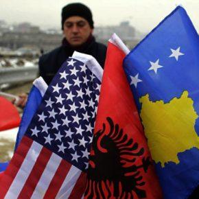 EADaily. США хотят «достроить» Косово как государство, поставив Сербию перед фактом
