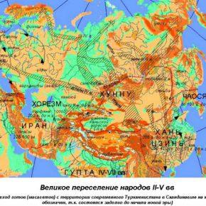 """Орда или ORDNUNG: ещё раз о """"стокгольмском синдроме"""" Украины"""
