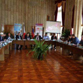 Ялта-2017: от региональных проблем к планетарным