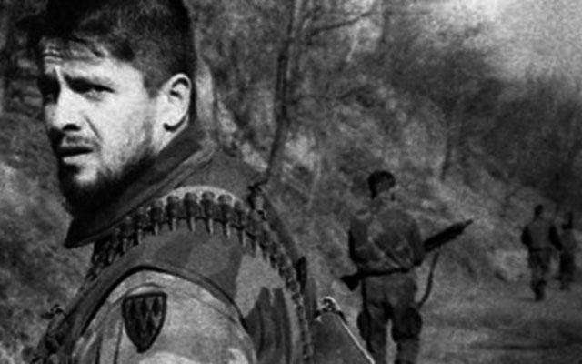 EADaily. «На территории бывшей Югославии Запад всё глубже тонет в собственной лжи»