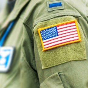 URA.RU. Зачем США ввели танки в Польшу? Война неизбежна? «Нас обложили со всех сторон. В случае ядерной войны России придется обстреливать соседей»