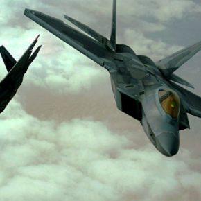 РАДИО «Спутник». Военные учения США и Южной Кореи не помешают ядерной программе КНДР
