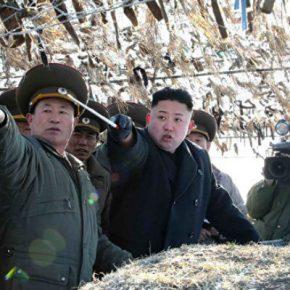 РАДИО «Спутник». Эксперт: продолжив ракетные запуски, КНДР пошла ва-банк