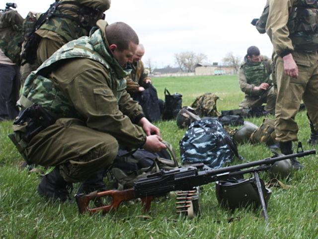 Легализация частных военных компаний: конфликт с уголовным кодексом. Законопроект о ЧВК могут внести в Думу в течение месяца