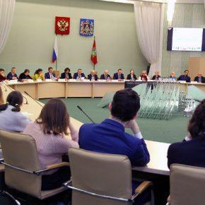 Драгана Трифкович. Косово как центральная тема сербско-российских отношений