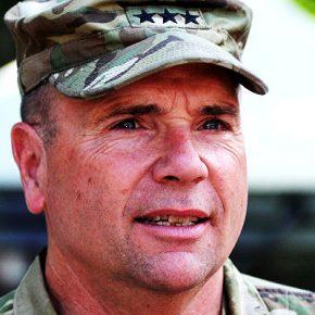 BALTNEWS.ее - Альтернатива Ходжеса: Вместо базы в Польше американские солдаты в Восточной Европе