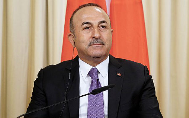 РАДИО «Спутник». Эксперт объяснил, почему Турция не поддается давлению США по С-400