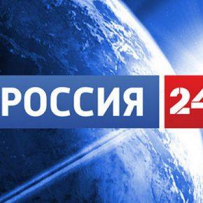 ВГТРК «Россия». Отработанная схема: в Минобороны раскрыли план западной коалиции в Сирии