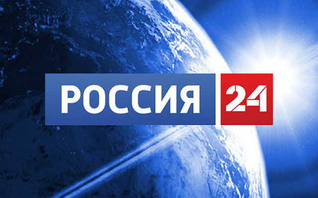 logo_vgtrk24