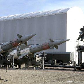 """РАДИО """"Спутник"""". Эксперт прокомментировал слова Турчинова о превосходстве украинских ракет"""