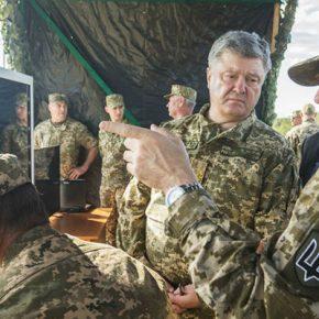 RUSSIAN TODAY на РУССКОМ. «На стандарты НАТО просто нет денег»: с чем связаны заявления о плачевной ситуации в армии Украины